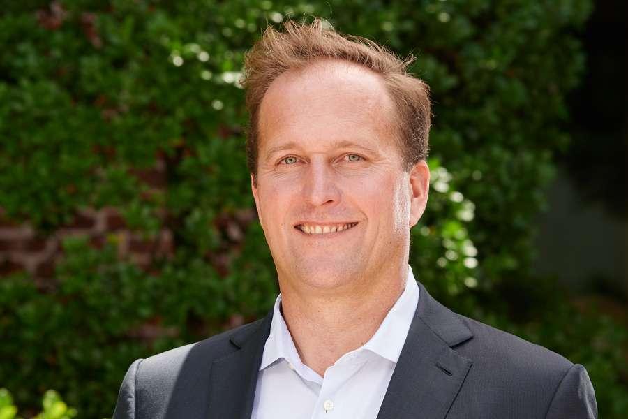 XRI COO, Chris Harich, joins TWEI advisory board