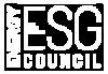 Energy ESG Council logo
